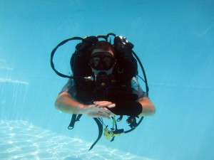 Neal Rebreather
